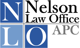 Nelson Law Office APC